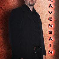 RavenSain