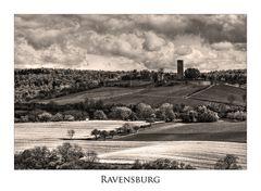 Ravensburg (Baden)