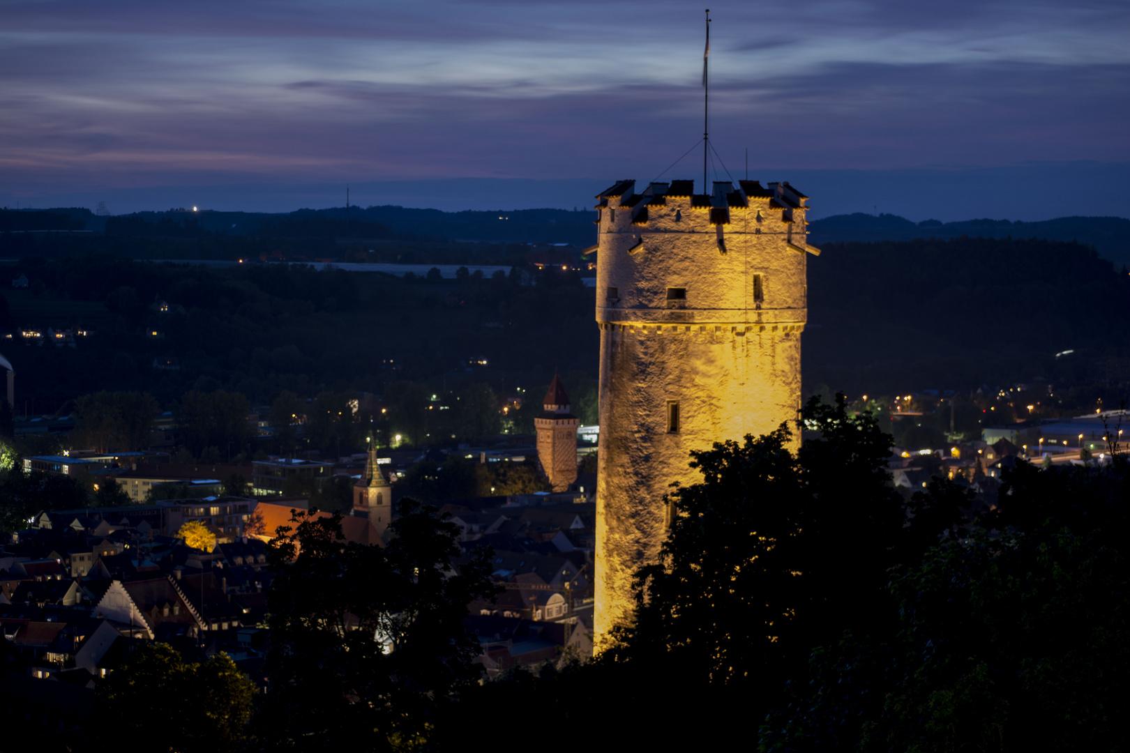 Ravensburg!