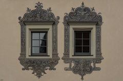 Ravensburg Lederhaus