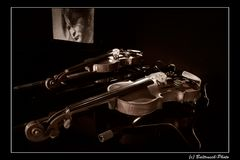 """Ray Wilson mit """"Genesis-Klassik"""""""