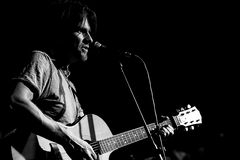 Ray Wilson unplugged II