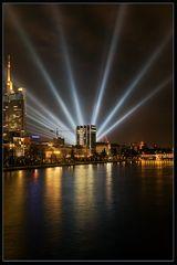 Raylights