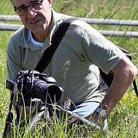 Raymond Jost