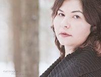 R.Bach Fotografie