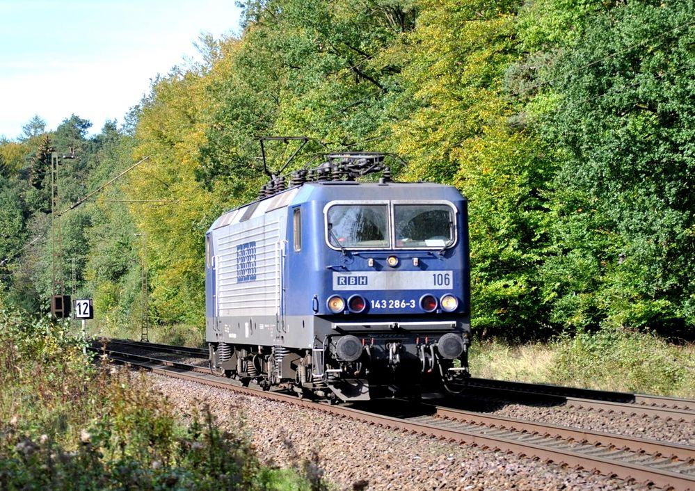 RBH 106 (143 286-3