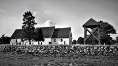 Råbjerg Kirke