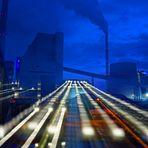 RDK Lightway