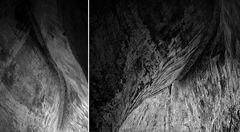 re-birth.stone-vulva