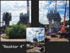...Reaktor 4...