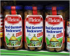 Real German