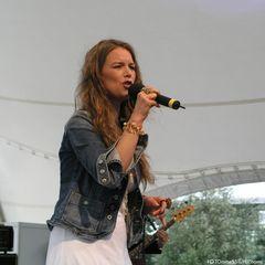 Rebecca Bakken