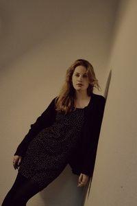 Rebecca Creme