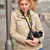 Rebecca Dernbach Fotodesign