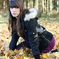 Rebecca Gast