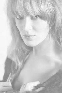 Rebecca Lamping