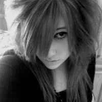 Rebecca Styles