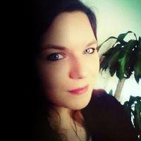 RebeccaGlasmacher