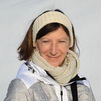 Rebekka D.