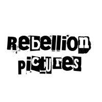 Rebellion.Pictures