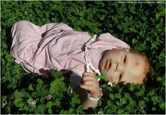 Rebornbaby Celine :-)