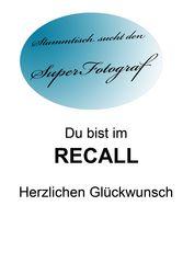 ...recall...