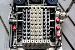 Rechner ohne Obsoleszenz