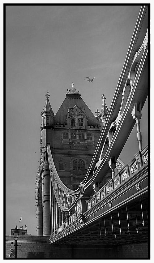 Recht ber hmte br cke in london foto bild - Beruhmte architektur ...