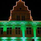 Recklinghausen leuchtet 2008