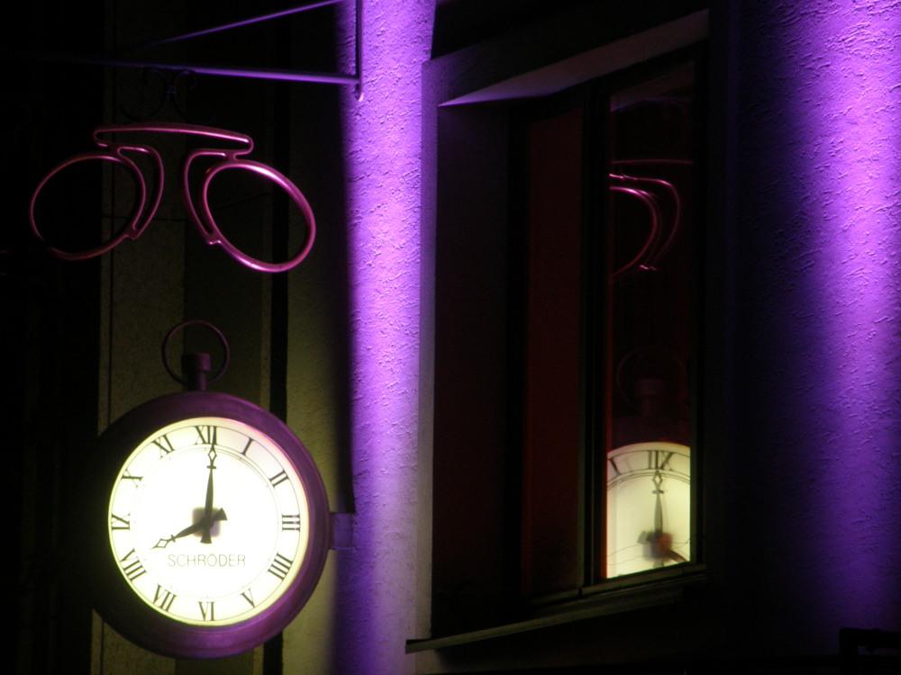 Recklinghausen leuchtet 2011-hfi-1