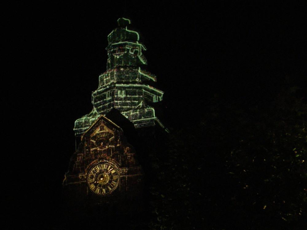 Recklinghausen leuchtet 2011-hfi-2