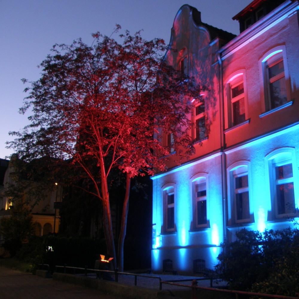 Recklinghausen leuchtet 2011-hfi-3