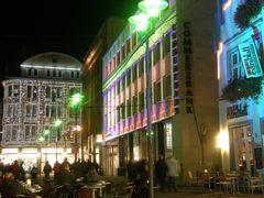 Recklinghausen leuchtet 2011-hfi-5