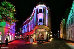 Recklinghausen leuchtet 2014