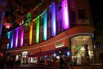 Recklinghausen leuchtet von 14. bis zum 30. Oktober 2011 (5)