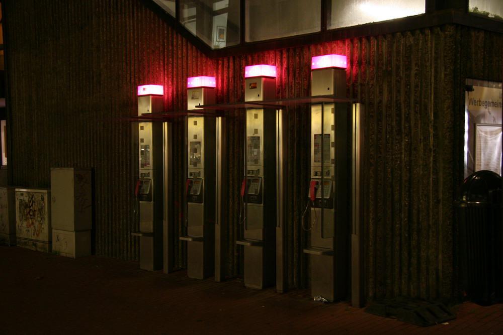 Recklinghausen RELight 02