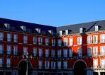 Recuerdos de Madrid