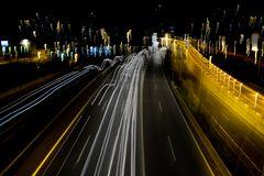 Recuerdos de una noche en la autopista_10
