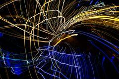 Recuerdos de una noche en la autopista_11