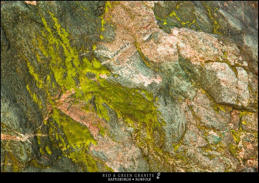 red and green granite (2)