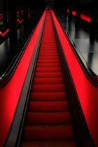 Red Black °2