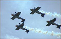 ... Red Bull Air Race (11) ...