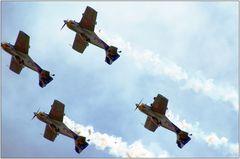 ... Red Bull Air Race (12) ...