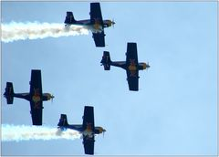 ... Red Bull Air Race (13) ...