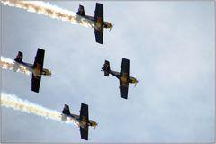 ... Red Bull Air Race (14) ...