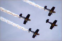 ... Red Bull Air Race (15) ...