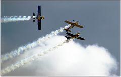 ... Red Bull Air Race (18) ...