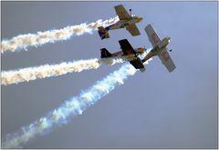 ... Red Bull Air Race (19) ...