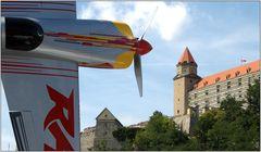 ... Red Bull Air Race (2) ...