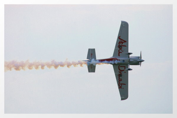 ...red bull air race 2010...